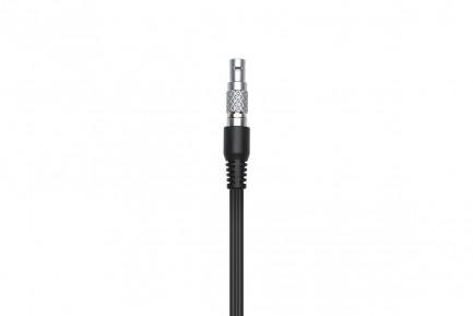 Фото2 FOCUS Part 35 - Кабель подключения Thumbwheel- DJI Focus Motor Cable