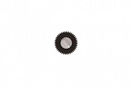 Фото1 F-EMG08 - Extended Motor Gear (MOD 0.8)