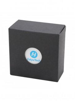 Фото2 Адаптер FeiyuTech G6/WG2X для GoPro 8