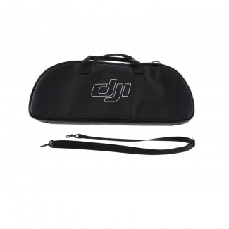 Фото3 R-MGrip - Ручка для подвеса DJI RONIN-M