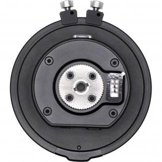 Фото4 FOCUS Handwheel 2 - Ручное колесо