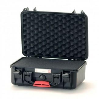 Фото1 HPRC2400 FOAM - Кейс пластиковый для переноски хрупкого оборудования