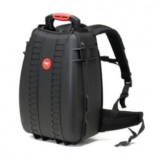 Фото1 HPRC3500 FOAM - Защитный рюкзак для переноски хрупкого оборудования