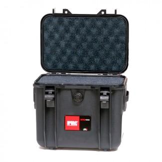 Фото4 MAV4050BLK-01 - Кейс пластиковый для переноски квадрокоптера Mavic