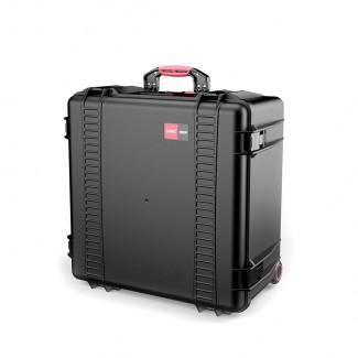 Фото8 INS2-4600W-01 - Защитный кейс для хранения и переноски квадрокоптера Inspire 2