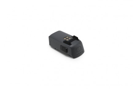 Фото1 Интеллектуальная батарея для квадрокоптера DJI Spark