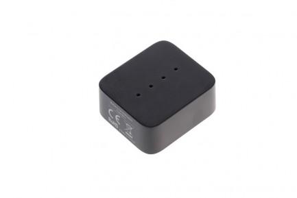 Фото3 OBC - Индикатор уровня заряда батареи для Osmo