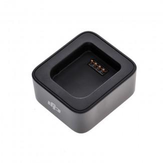 Фото2 OBC - Индикатор уровня заряда батареи для Osmo