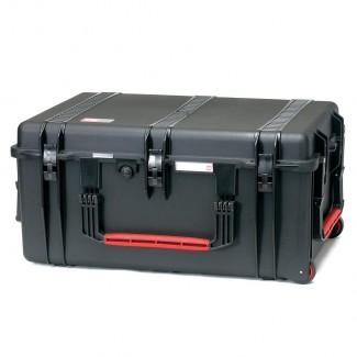 Фото6 INS2-2780W-01 - Защитный кейс для хранения и переноски квадрокоптера Inspire 2