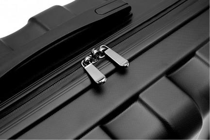 Фото3 Противоударный и водонепроницаемый пластиковый кейс для DJI Ronin-M