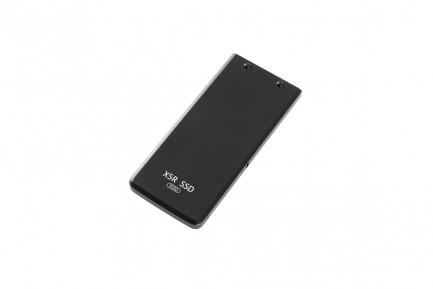 Фото3 Комплект из 3-х съёмных накопителей SSD 512GB Zenmuse X5R