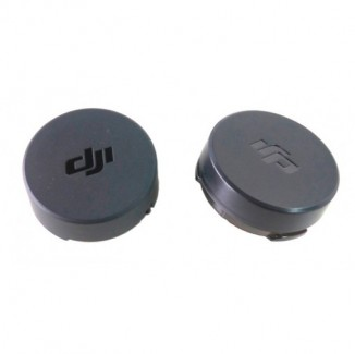 Фото1 Защитная крышка для камеры DJI OSMO/ Inspire