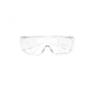 Фото1 Защитные очки для RoboMaster S1