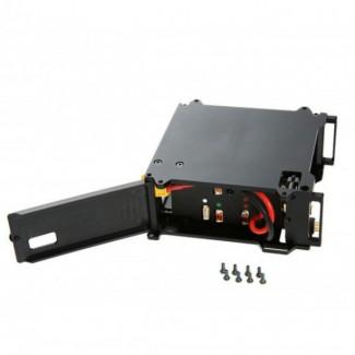 Фото1 Комплект для установки дополнительной батареи на Matrice 100