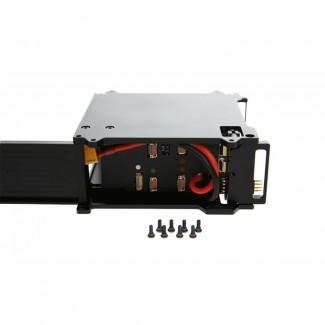 Фото2 Комплект для установки дополнительной батареи на Matrice 100