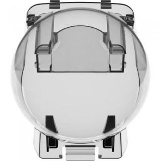 Фото2 Mavic 2 Part16 - Защита подвеса Zoom Gimbal Protector