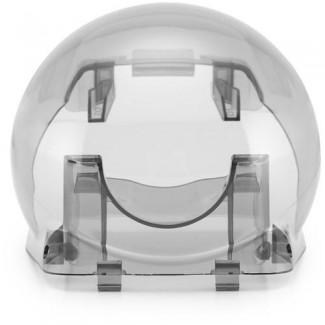 Фото4 Mavic 2 Part16 - Защита подвеса Zoom Gimbal Protector