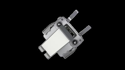Фото5 Mavic 2 Part20 - Держатель планшета Remote Controller Tablet Holder