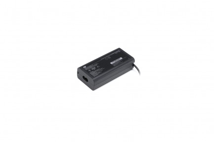 Фото4 Mavic 2 Part3 - Зарядное устройство Battery Charger (без AC кабеля)