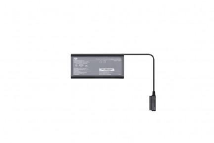Фото2 Mavic 2 Part3 - Зарядное устройство Battery Charger (без AC кабеля)
