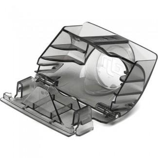 Фото3 MAVIC AIR PART 12 - Gimbal Protector - Защита подвеса