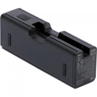 Фото2 MAVIC AIR PART 2 - Зарядный хаб Battery Charging Hub