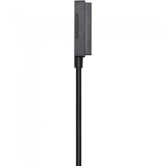 Фото3 MAVIC AIR PART 4 Car Charger - Автомобильное зарядное устройство