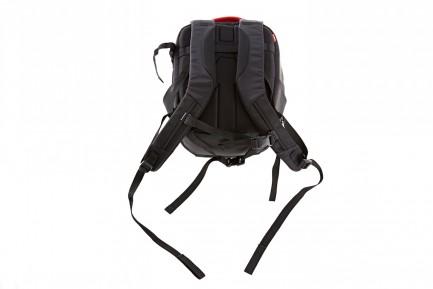 Фото3 Manfrotto - Защитный переносной рюкзак (средний) для камеры DJI OSMO