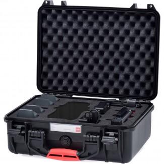 Фото4 MAV2400BLK-01 - Защитный кейс для хранения и переноски квадрокоптера Mavic