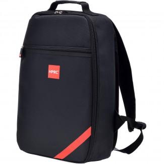 Фото2 MAVBAG35-01 - Мягкий кейс-рюкзак для переноски квадрокоптера Mavic