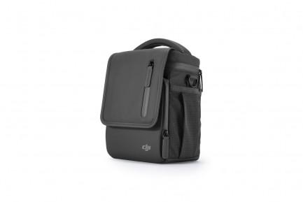 Фото1 Mavic 2 Part21 - Сумка Shoulder Bag