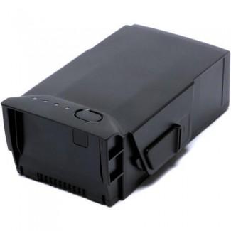 Фото2 MAVIC AIR PART 1 - Аккумулятор Intelligent Flight Battery