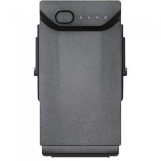 Фото3 MAVIC AIR PART 1 - Аккумулятор Intelligent Flight Battery