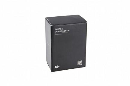 Фото5 Нагреватель аккумуляторов 4480 мАч для Phantom 3