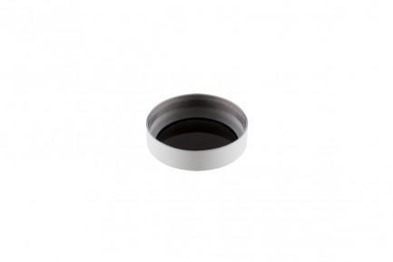 Фото2 ND16 - Средне-серый фильтр для DJI Phantom 4Pro/Pro+