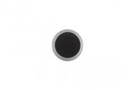 Фото3 ND16 - Средне-серый фильтр для DJI Phantom 4Pro/Pro+