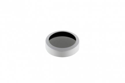 Фото1 ND4 - Средне-серый фильтр для DJI Phantom 4Pro/Pro+