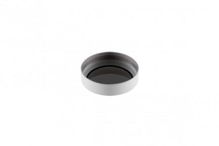 Фото2 ND4 - Средне-серый фильтр для DJI Phantom 4Pro/Pro+