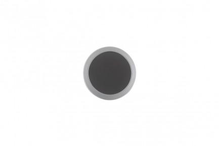 Фото3 ND4 - Средне-серый фильтр для DJI Phantom 4Pro/Pro+