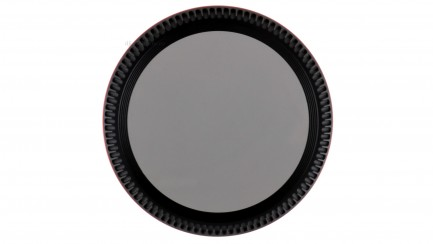 Фото4 ND4 - Средне-серый фильтр серия OSMO +/Z3