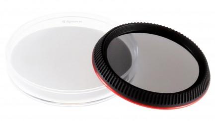Фото1 ND4 - Средне-серый фильтр серия OSMO +/Z3