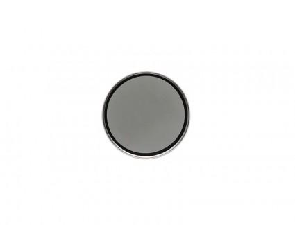 Фото2 ND4 - фильтр для ограничения светового потока 1/4 для Phantom3 (Pro/Adv)