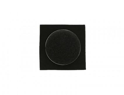 Фото3 ND16 - фильтр для ограничения светового потока 1/16 для Phantom3 (Pro/Adv)