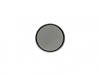 Фото2 ND8 - фильтр для ограничения светового потока 1/8 для Phantom3 (Pro/Adv)