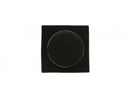 Фото3 ND8 - фильтр для ограничения светового потока 1/8 для Phantom3 (Pro/Adv)