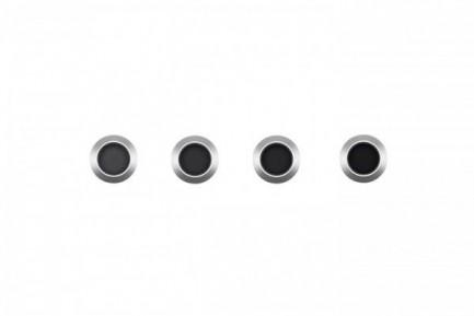 Фото1 Mavic Part47 - Набор светофильтров - ND Filters Set (ND4/8/16/32)