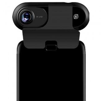 Фото1 Адаптер Android (Micro USB) для Insta360 One