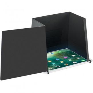 Фото6 Солнцезащитная шторка для планшета 7,9 дюймов