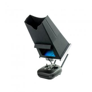 Фото4 Солнцезащитная шторка для планшета 9.7 дюймов