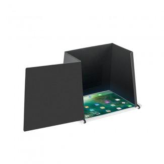 Фото3 Солнцезащитная шторка для планшета 9.7 дюймов